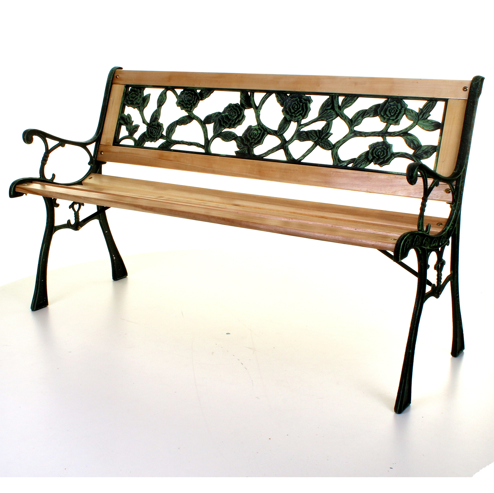 Cast Iron Garden Bench Cast Iron Garden Bench Legs 100 Cast Iron Bench Ends V Large Original