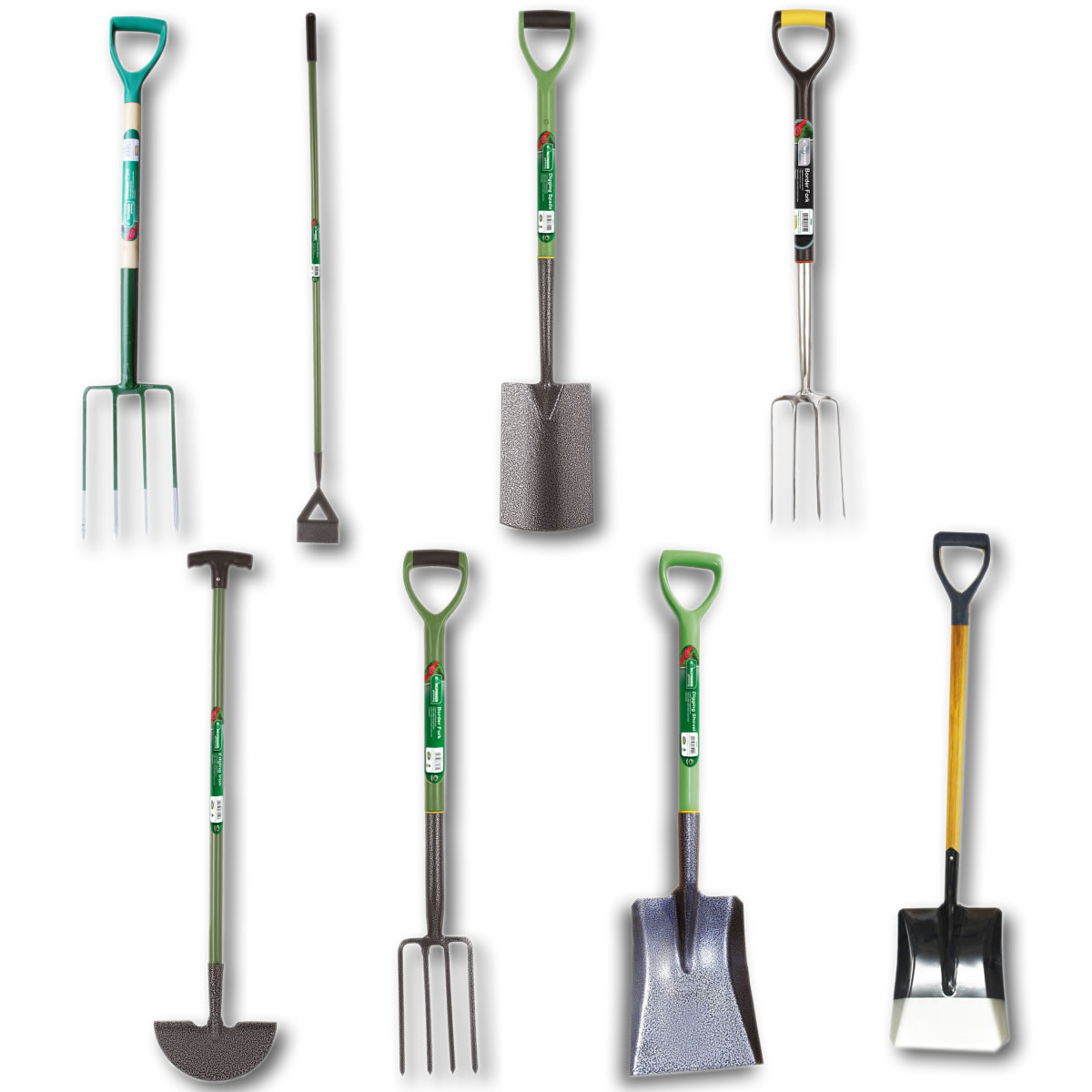 28 best garden tools funky garden tool set gift boxed for Gardening tools gift set