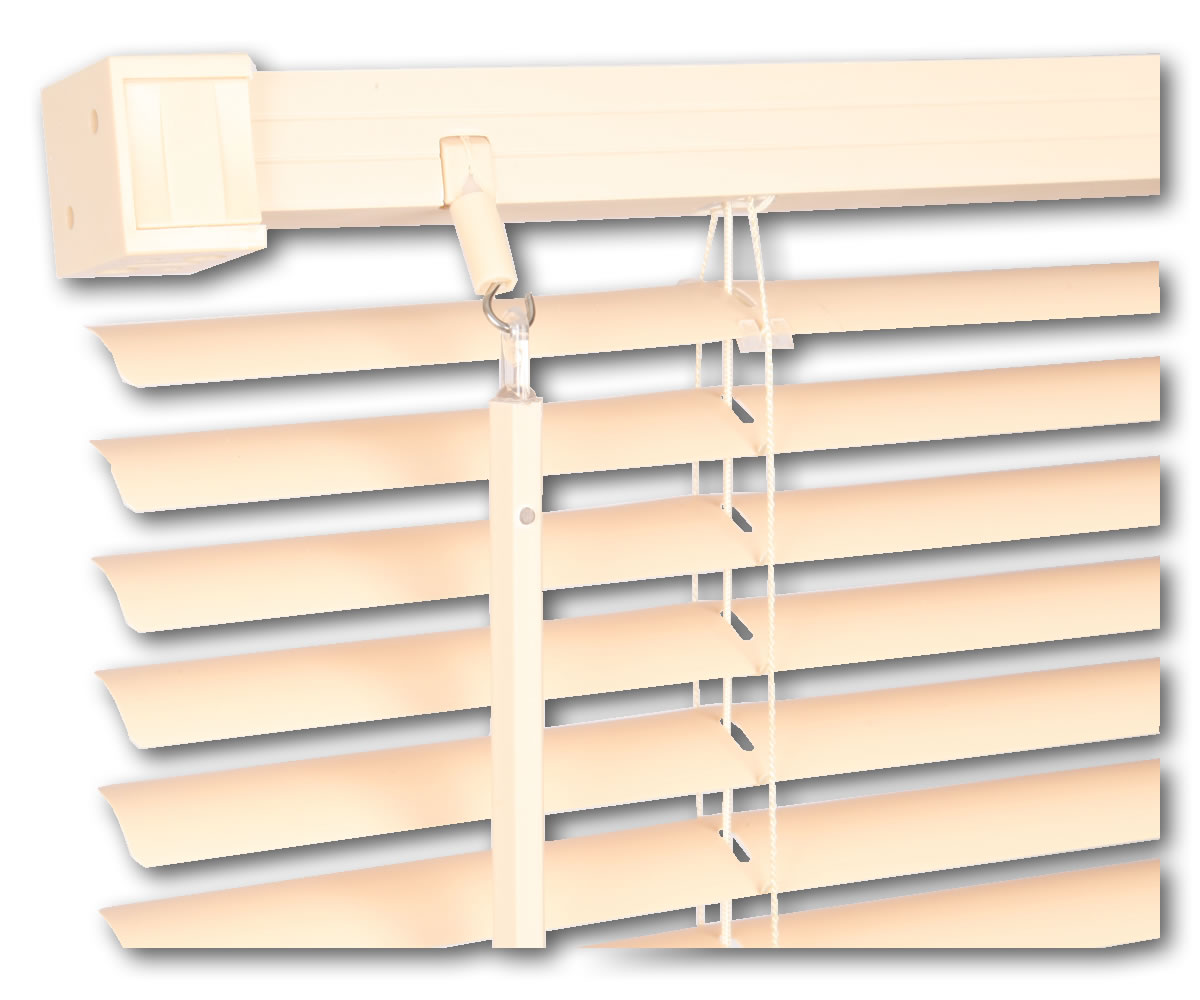 18 venetian pvc window blind blinds windows home kitchen