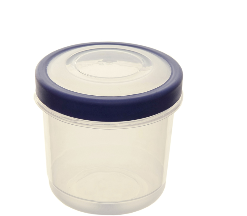 0.3 - 4.5L Seal Tight Containers Air Tight Food Home Kitchen Tupperware Hobby