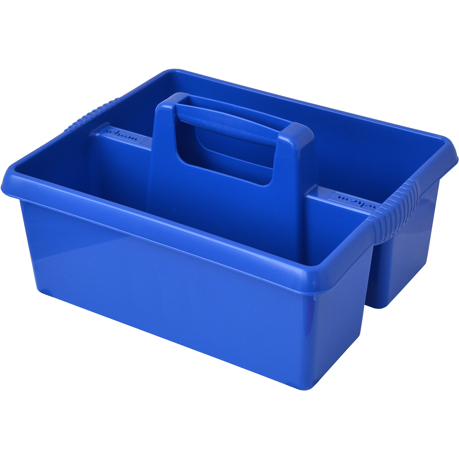 Plastic Storage Caddy Tool Tidy Kitchen Utility Cleaning