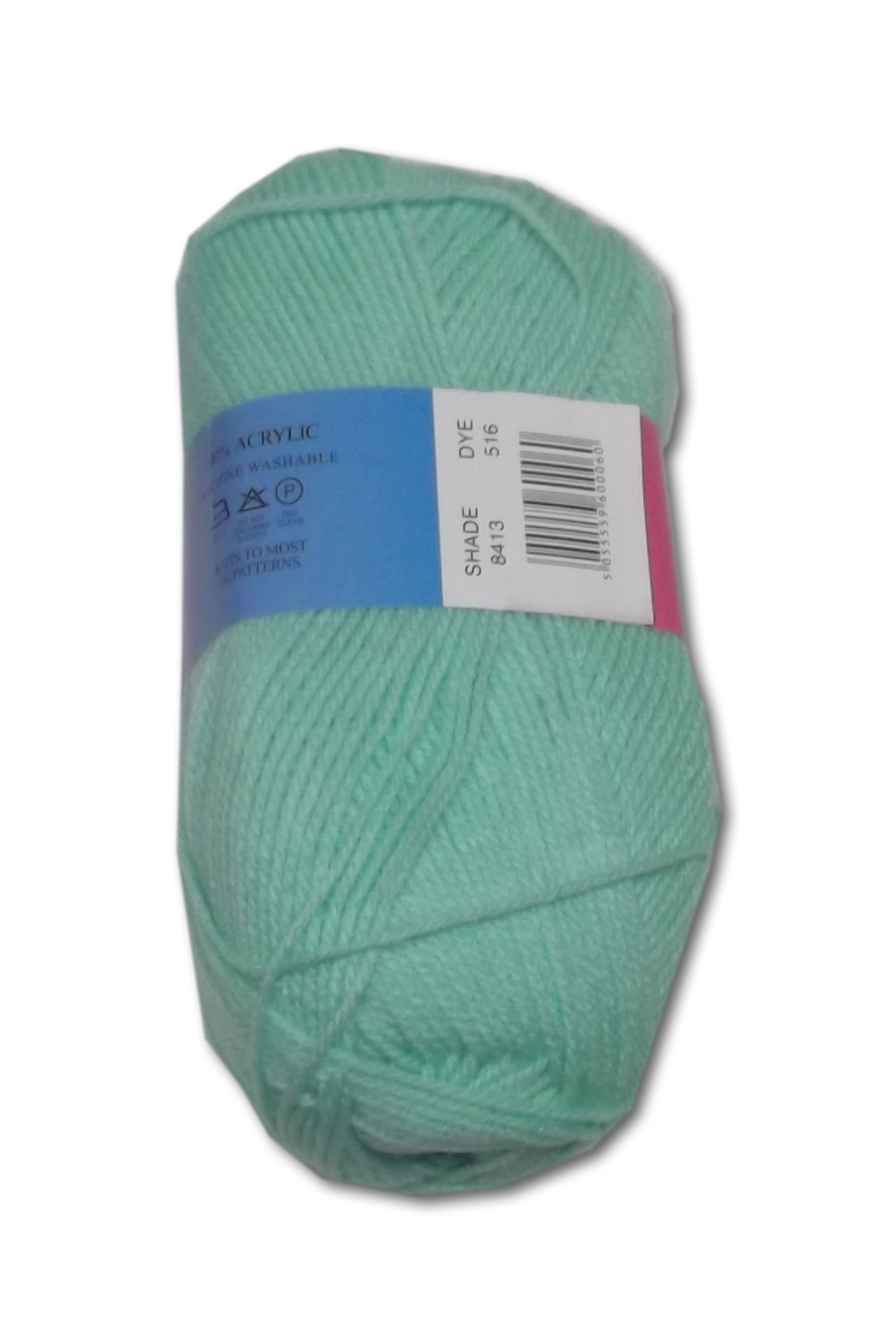 Quality wool many shades 100g ball knit knitting home baby for Craft with woolen thread